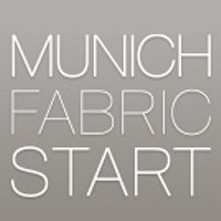 Munich Fabric Start 2017 Munich