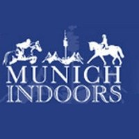 Munich Indoors 2014 Munich