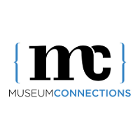 Museum Connections 2022 Paris