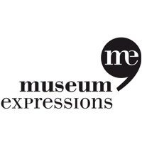 Museum Expressions 2015 Paris