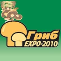 MushroomExpo Kiev 2014