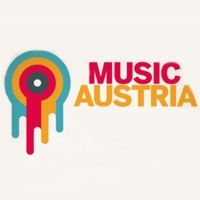 Music Austria 2020 Ried im Innkreis