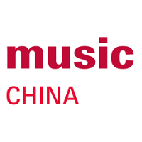 Music China 2020 Shanghai