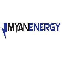 Myanenergy 2021 Yangon