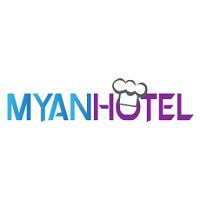 Myanhotel 2021 Yangon
