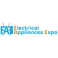Myanmar International Electrical Appliances Expo 2021 Yangon