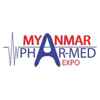 Phar-med Myanmar 2020 Yangon