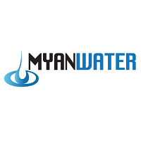 Myanwater 2021 Yangon