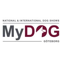 MyDog 2021 Gothenburg