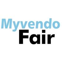 Myvendo Fair  Odense