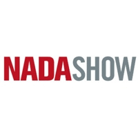 Nada Show 2020.Nada Show Las Vegas 2020