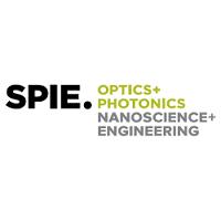 SPIE NanoScience + Engineering 2021 San Diego