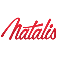 Natalis 2021 Lisbon
