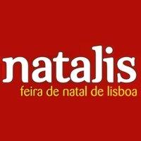 Natalis  Lisbon