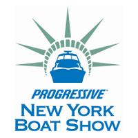 New York Boat Show 2020 New York City