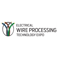 Electrical Wire Processing Technology Expo 2022 Milwaukee