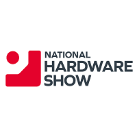 National Hardware Show 2020 Las Vegas