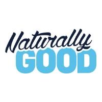 Naturally Good Expo 2020 Sydney
