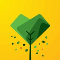 Nature Health 2020 Ljubljana