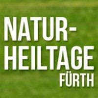 Naturheiltage 2020 Fuerth