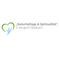 NaturHeiltage & Spiritualität 2020 Bergisch Gladbach
