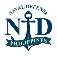 Naval Defense Philippines 2021 Pasay