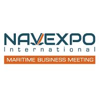 NAVEXPO International 2022 Lorient