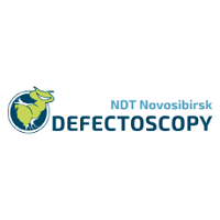 NDT Defectoscopy  Novosibirsk