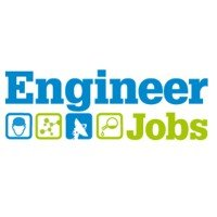 Engineer Jobs 2016 Birmingham