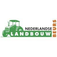 Nederlandse Landbouwbeurs 2014 Leeuwarden