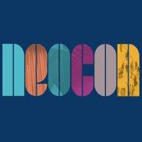 NeoCon 2017 Chicago