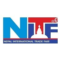 NITF Nepal International Trade Fair  Kathmandu