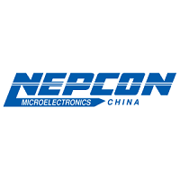 NEPCON China 2019 Shanghai