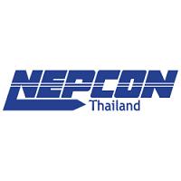 Nepcon Thailand 2021 Bangkok