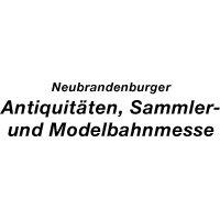 Antik- Sammlermarkt mit Modellbahn 2017 Potsdam