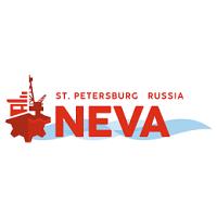 Neva 2021 Saint Petersburg