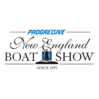 New England Boat Show 2022 Boston
