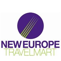 New Europe Travel Mart  Ljubljana