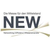 NEW  Freiburg im Breisgau