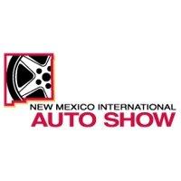New Mexico International Auto Show Albuquerque - Car show albuquerque