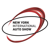 New York Auto Show 2020.New York International Auto Show New York City 2020