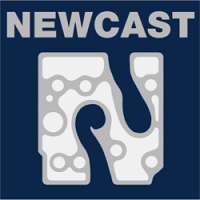Newcast 2023 Düsseldorf