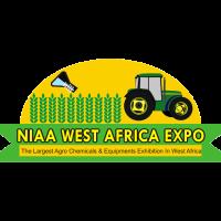 NIAA WEST AFRICA EXPO  Kano