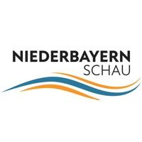 Niederbayern Schau  Landshut