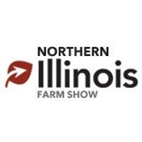 Northern Illinois Farm Show Dekalb 2015