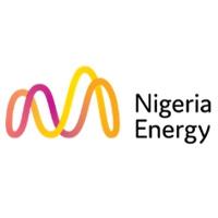 Nigeria Energy  Lagos