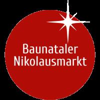 Christmas market  Baunatal