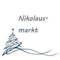 Christmas market 2019 Haltern am See