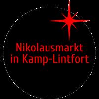 Christmas market  Kamp-Lintfort