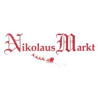 Christmas market 2020 Zella-Mehlis
